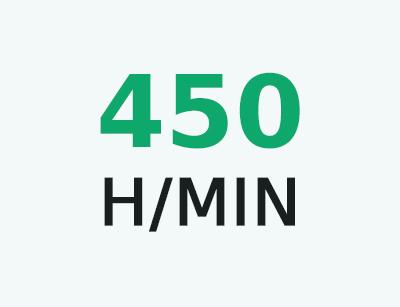 450_hours.jpg