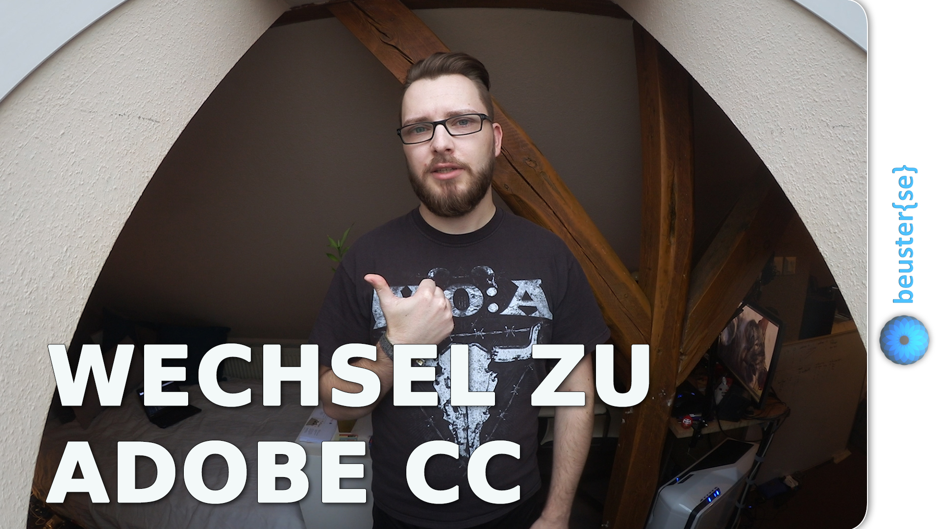 adobe_cc.jpg