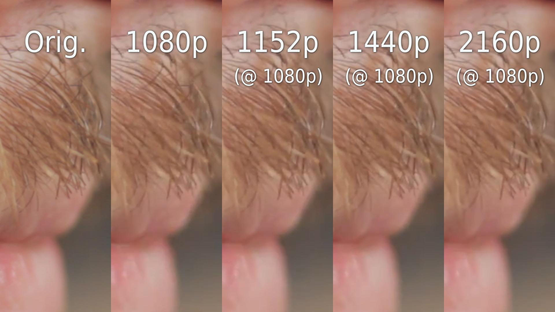 beard_1080.jpg