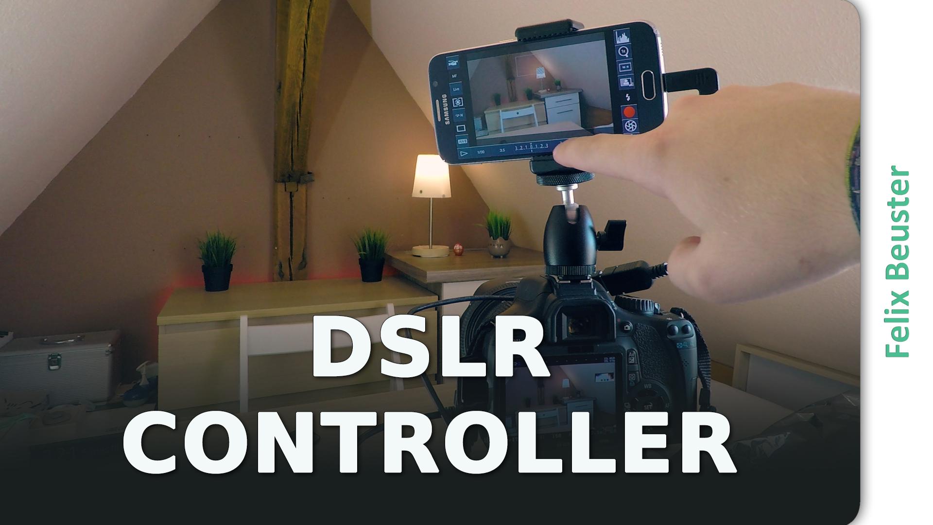 dslr_controller.jpg