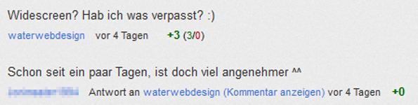 commentScore.png