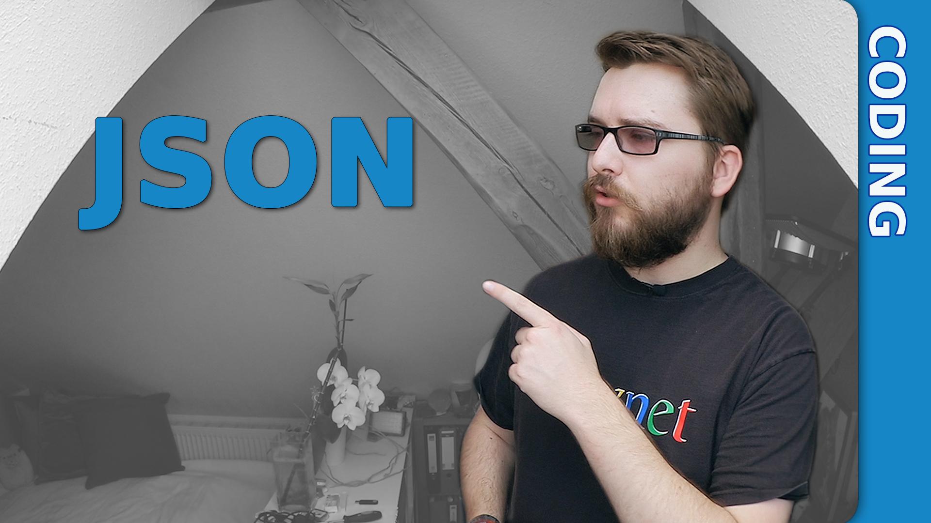 json_generator.jpg