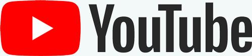 Das neue YouTube Logo