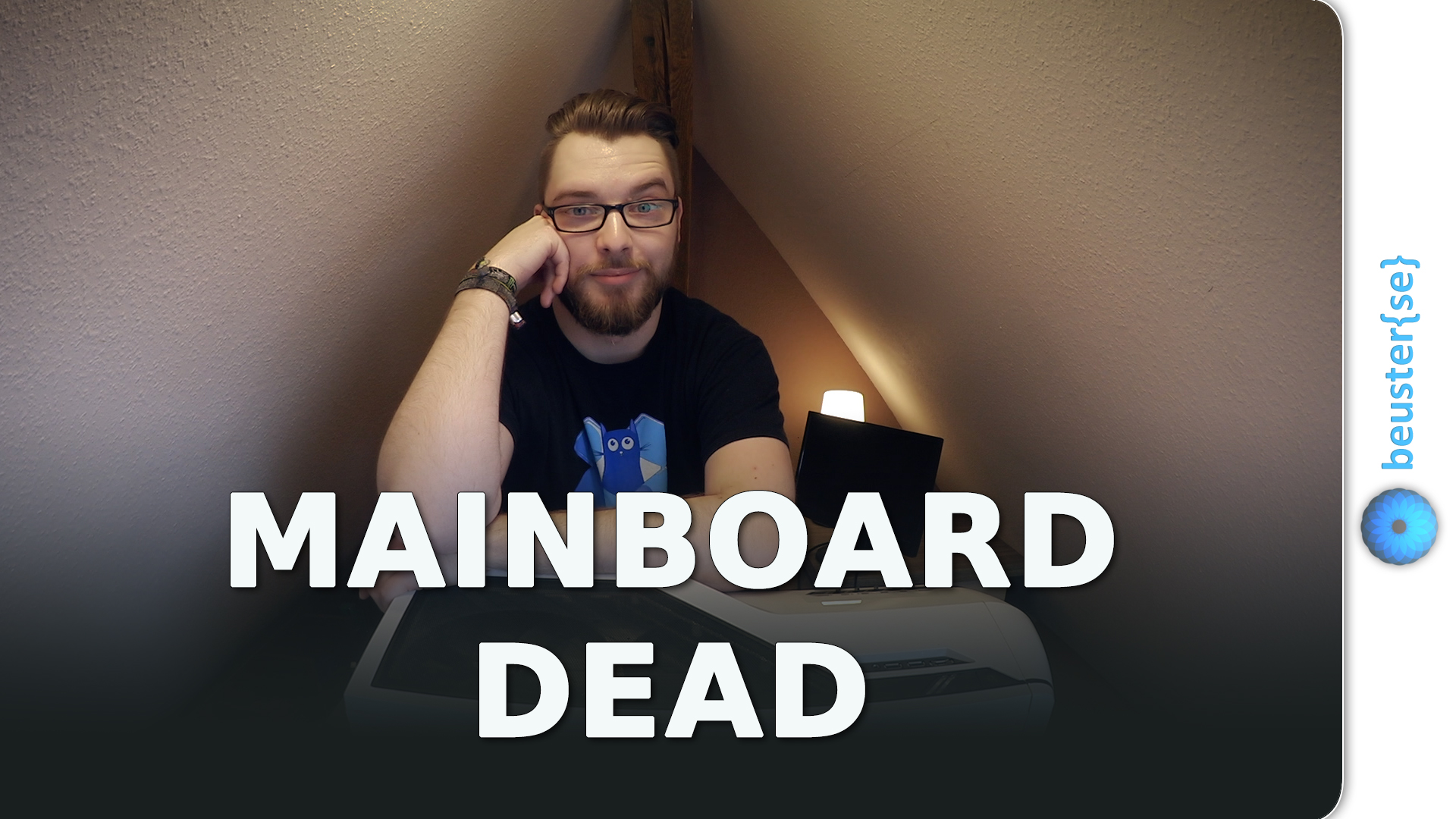 mainboard_death.jpg