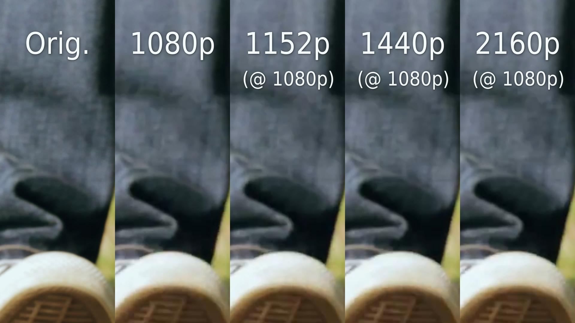 pants_1080.jpg