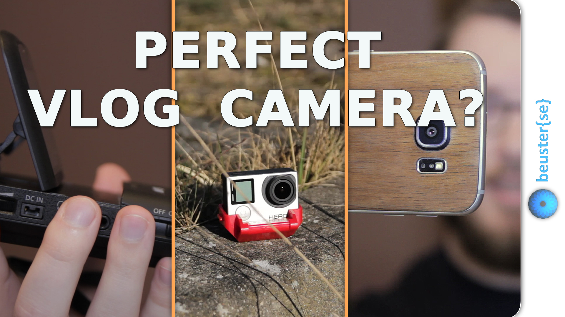 perfect_vlog_camera.jpg