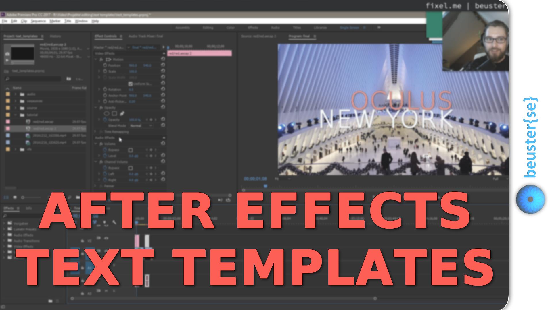 text_templates.jpg