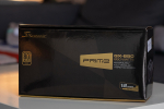 Seasonic Prime GX 850