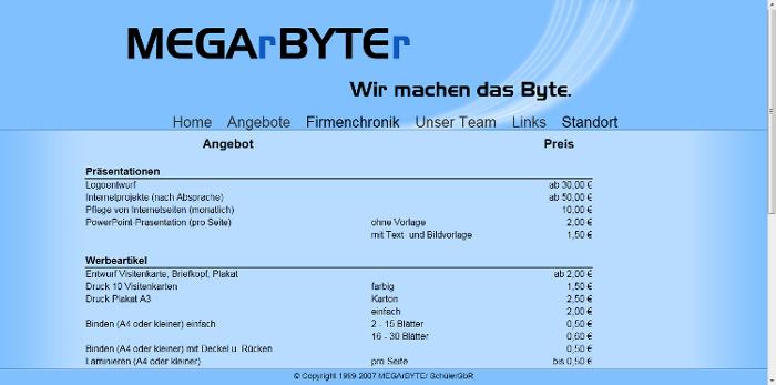 webMegarbyter.png
