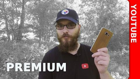 Offline, Hintergrund und Autoplay - YouTube Premium Features - YouTube Lupe #112